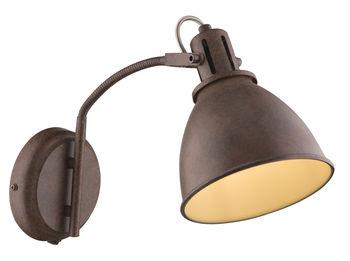 cumpără 54647-1w Aplica GIORGIO 1l în Chișinău