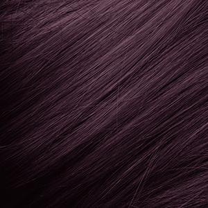 Краска для волос,ACME DeMira Kassia, 90 мл., 4/55 - шатен интенсивно-красный