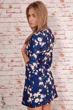 купить Платье Simona ID 4401 в Кишинёве