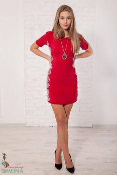 купить Платье Simona ID 4001 в Кишинёве