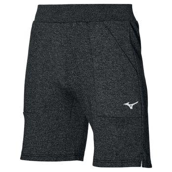 купить Шорты Athletic Half Pant K2GD1002 09 в Кишинёве