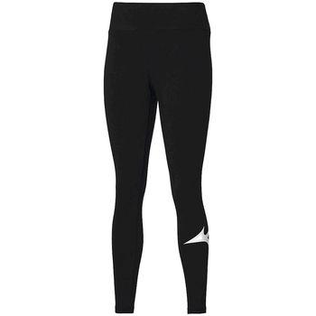 купить Лосины Athletic Legging K2GB1205 09 в Кишинёве