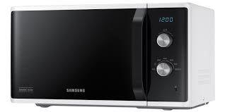 купить Микроволновая печь Samsung MS23K3614AW/BW в Кишинёве