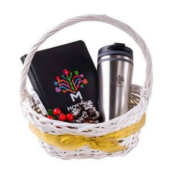 cumpără Coș cu cadouri - 101 în Chișinău