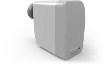 купить Беспроводной термоэлектрический привод STT-868 в Кишинёве