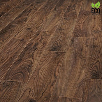 Ламинат Balterio Vitality Deluxe Select Walnut 544