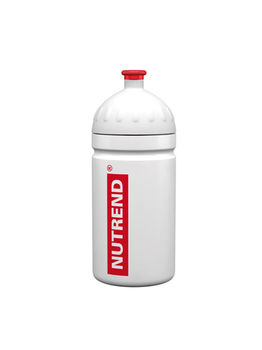 купить Бутылка BIDON 500 ML в Кишинёве