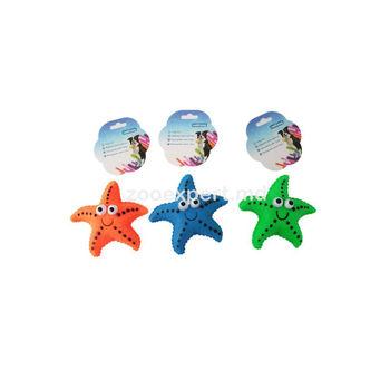 Nobleza Star  L13 см