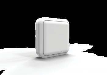 CL-mini Беспроводной датчик температуры