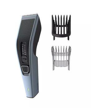 Машинка для стрижки волос Philips HC3530/15