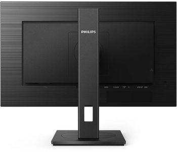 купить Монитор Philips 272B1G в Кишинёве