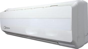 Midea MS12FU-18HRFN1