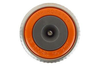 купить Форсунка Rotator MP800 SR90 Hunter в Кишинёве