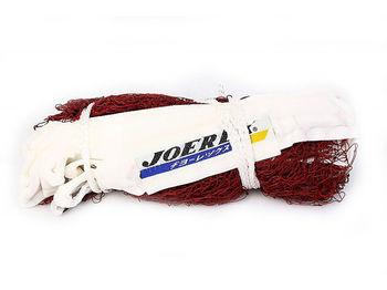 купить Сетка для бадминтона Joerex 7729 в Кишинёве