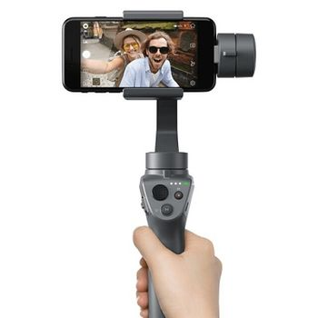 (      ) Stabilizer for Smartphone OSMO Mobile 3