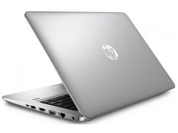 купить HP PROBOOK 450 MATTE SILVER ALUMINUM, 15.6 в Кишинёве