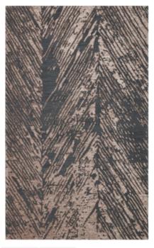 Ковёр ручной работы E-H CAPELLA CPL 04 ANTRASIT VIZON