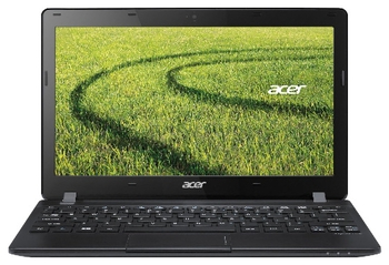 Ноутбук    ACER Aspire V5-123-12104G50Nss (NX.MFRE.003)