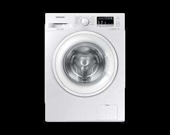 Washing machine/fr Samsung WW80R42LHDWDLP