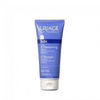 cumpără Uriage 1-er șampon pentru copii 200ml (15000603) în Chișinău
