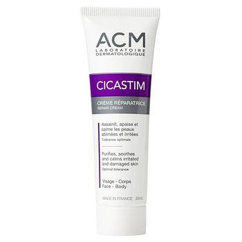 cumpără Cicastim cremă 20ml în Chișinău