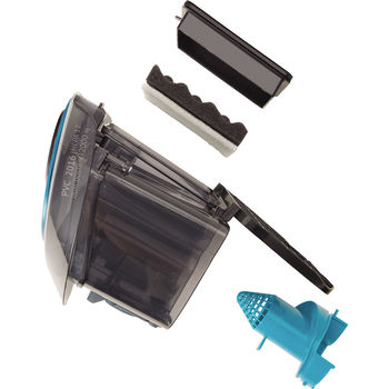 Пылесос для сухой уборки Polaris PVC 2016