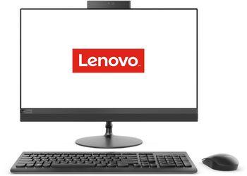 """купить 23.8"""" Lenovo 520-24ICB в Кишинёве"""
