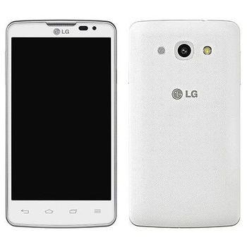 LG L60 (X135) White Dual
