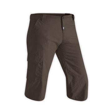 cumpără Pantaloni scurti barb. NordBlanc Cotton Shorts, 3069 în Chișinău