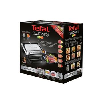 TEFAL GC712D34 , 2000W