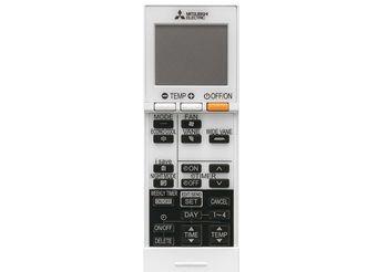 купить Кондиционер Mitsubishi Electric MSZ-AP50VGK-ER1/ MUZ-AP50VG-ER2 в Кишинёве