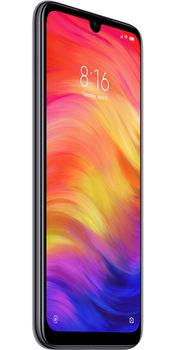 cumpără Xiaomi Redmi Note 7 4+64Gb Duos, Space Black în Chișinău