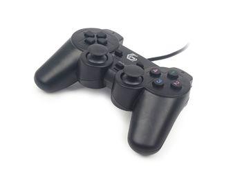 Gamepad GMB JPD-UDV-01
