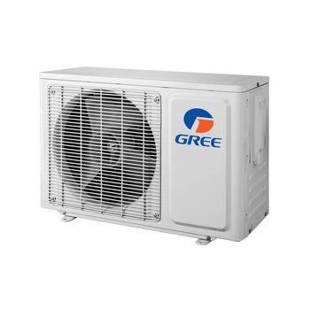 купить Кондиционер Gree Bora A2 Cold Plasma GWH28AAE в Кишинёве