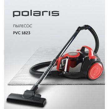 Polaris PVC 1823
