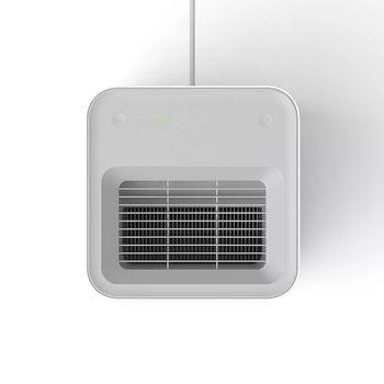 купить Увлажнитель воздуха Xiaomi SmartMi Pure в Кишинёве