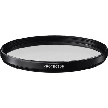 купить Filter Sigma 86mm Protector Filter в Кишинёве