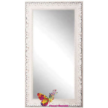 купить Зеркальное панно в Кишинёве