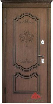 купить Дверь входная ПРЕСТИЖ в Кишинёве