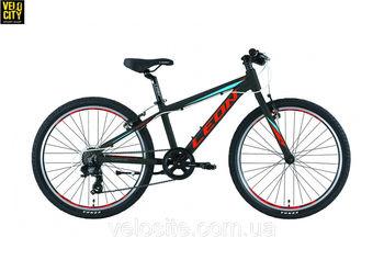 купить Велосипед Leon в Кишинёве