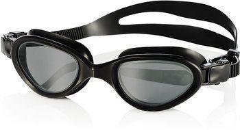 Очки для плавания - X-Pro