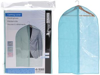 Чехлы для одежды Storage Solutions 2шт 60X100cm, полиэстер
