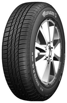 Barum Bravuris 4x4 265/70 R16