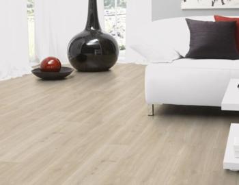 Ламинат Kronotex My Floor Cottage 896 Дуб Невада серебряный 8mm