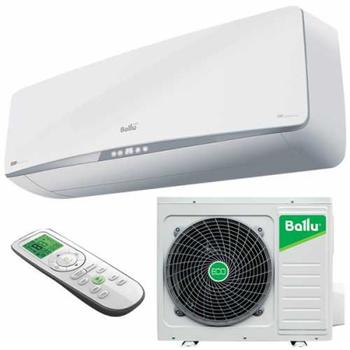 cumpără Climatizor Ballu BSPI-10 HN1/WT/EU în Chișinău