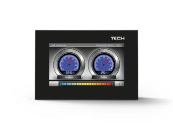 купить Комнатный термостат R 6k в Кишинёве