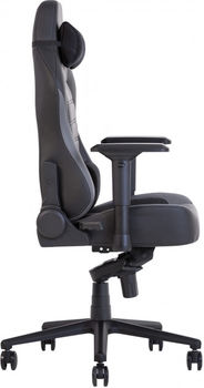 купить Hexter XL R4D MPD MB70 ECO/01 Black/Grey в Кишинёве