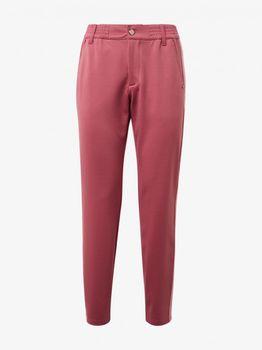 Брюки TOM TAILOR Розовый 1013372 tom tailor