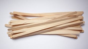 Палочки для кофе (14 см, 1000 шт.)