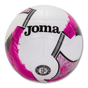 Футбольный мяч JOMA - URANUS II HYBRID